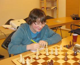 David gegen Goliath beim 30. St. Veit Open in Kärnten