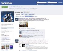 Tiroler Schachnews auf Facebook