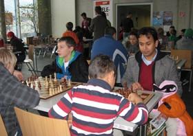 Innsbrucker Spielemesse