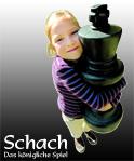 Tirols Schachschulen präsentieren sich auf der Spielemesse