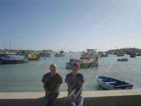 Malta: Ein schachlicher Reisebericht