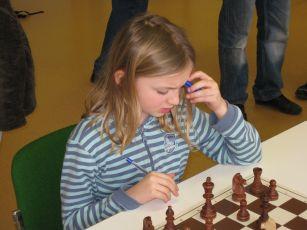 Die erfolgreiche Landesmeisterschaft in Telfs. Oder, für die Enttäuschten: The loser now will be later to win (Dylan)