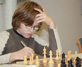 Tiroler Landesmeisterschaften 2012