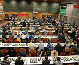 16. Int. Neckar Open - 05.-09.04.12 in Deizisau (D)