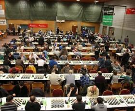 16. Int. Neckar Open - 05.-09.04.12 in Deizisau (D)