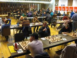 Tiroler Landesliga – To be continued…
