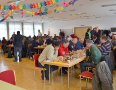Tiroler Landesliga – Gemächlicher Start der TS-Trainer