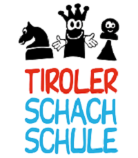 Tiroler Schachschule boomt!