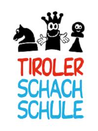 2. Tiroler Schachcamp