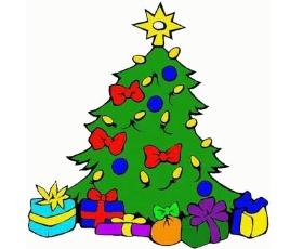 Fröhliche Weihnachten und ahoi 2015!