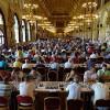 Vienna Chess Open 2015