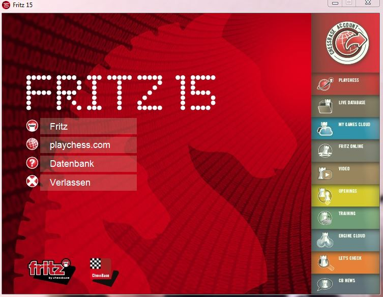 Fritz15 (1)