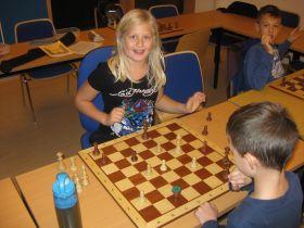 Mittwochskurse an der Tiroler Schachschule