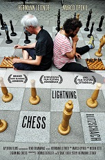 Lightning Chess - Schachkurzfilm